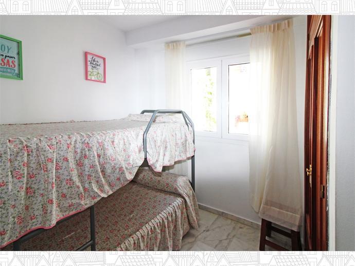 Photo 7 of Flat in Malaga / Perchel Norte - La Trinidad, Málaga Capital