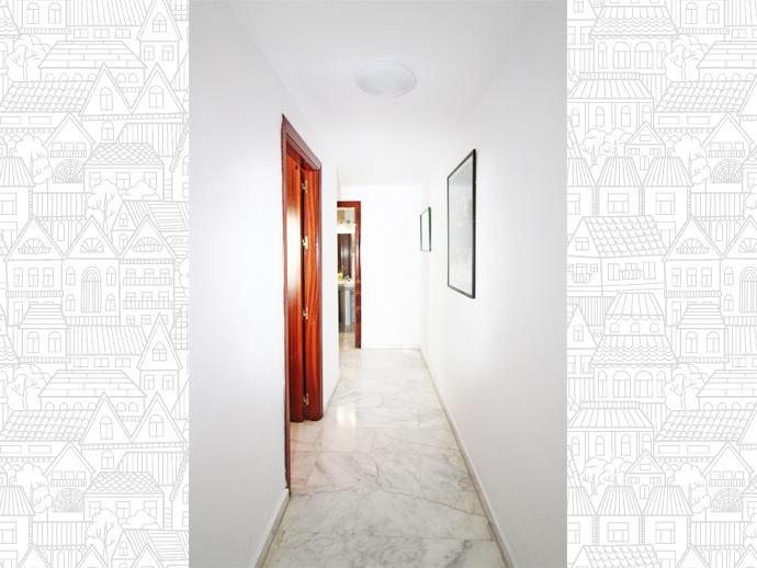 Photo 9 of Flat in Malaga / Perchel Norte - La Trinidad, Málaga Capital
