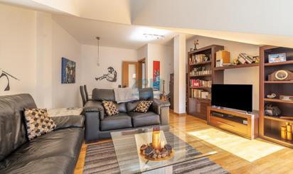 Habitatges de CUARTO H ASESORES INMOBILIARIOS en venda a España