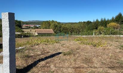 Terrenys de CUARTO H ASESORES INMOBILIARIOS en venda a España