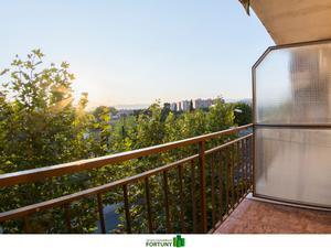 alquiler de pisos en reus baratos salamanca