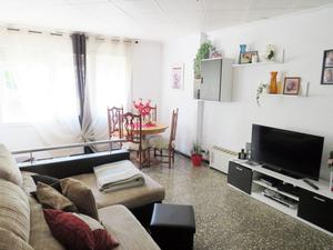 Viviendas en venta en Reus