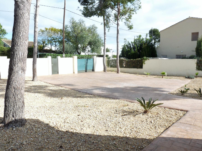 Location Maison  Calle 230