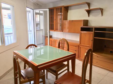 Apartamentos en venta en Badalona