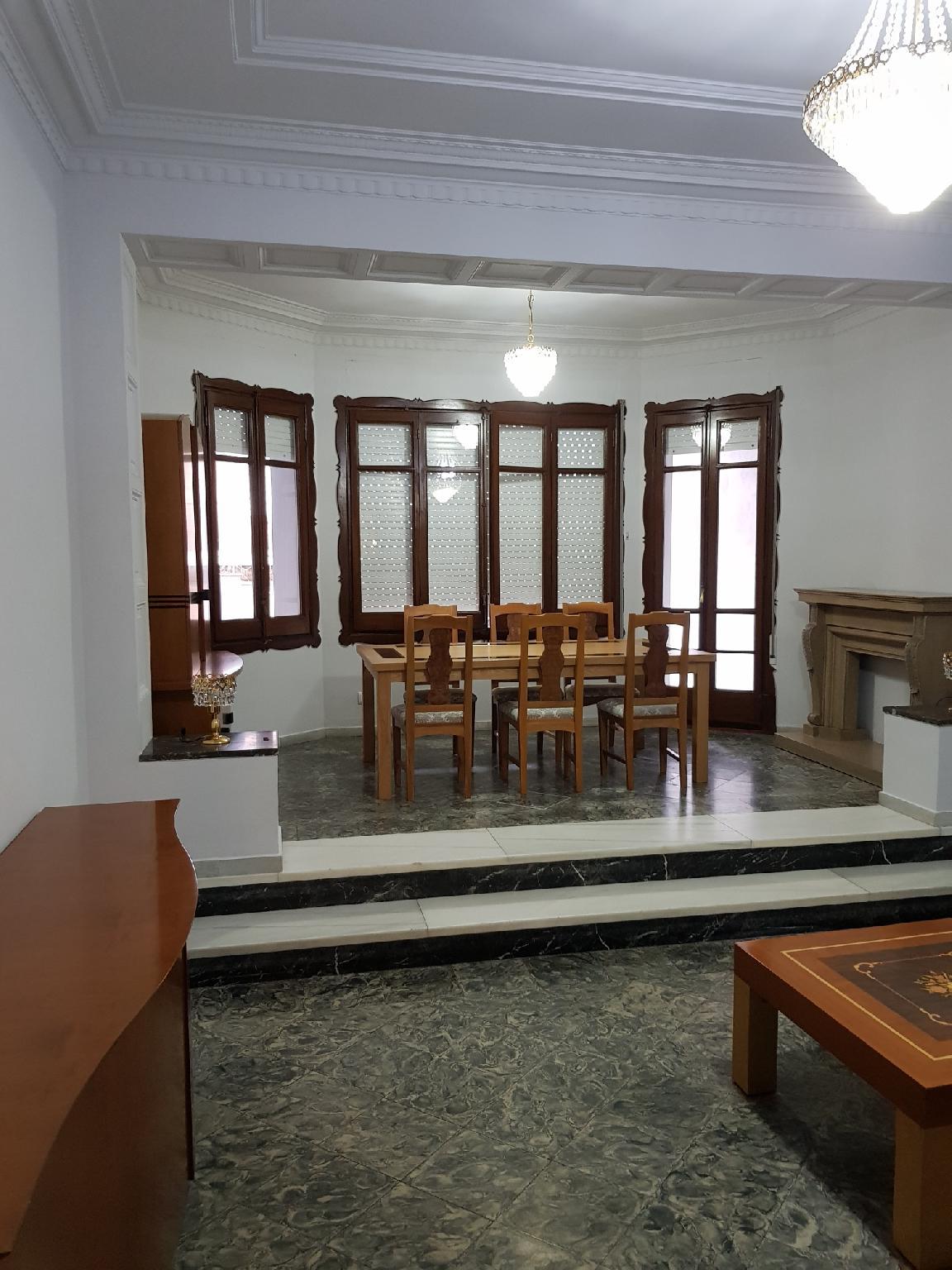 Lloguer Pis  Centre-casagemes. Junto a los juzgados