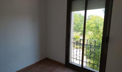 Viviendas y casas de alquiler en Centre Badalona, Badalona