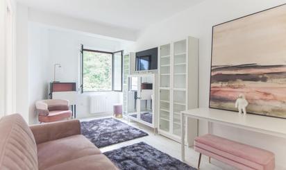 Apartamento en venta en Amara