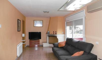 Casa o chalet en venta en Olèrdola