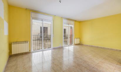 Casa o chalet en venta en La Granada