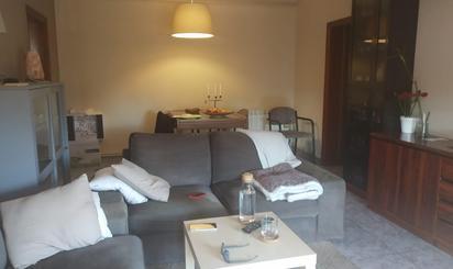 Wohnung zum verkauf in Sabadell