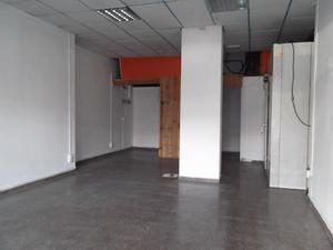 Geschäftsräume zum verkauf in Sant Boi de Llobregat