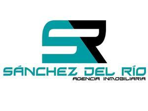 Garatges en venda a Llanos de Albacete