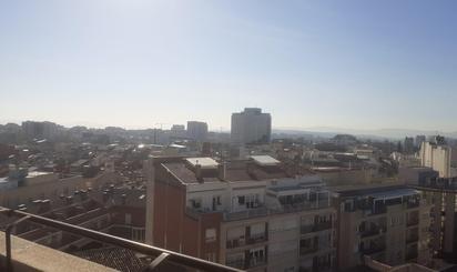 Pisos en venta en FGC Terrassa - Rambla, Barcelona