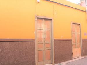 Casas o chalets en venta en Telde   fotocasa