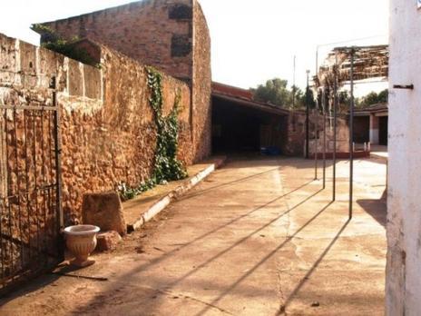 Fincas rústicas en venta en Mallorca