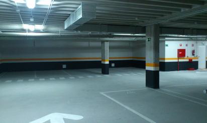 Garaje en venta en Mendialde, 46, Ortuella