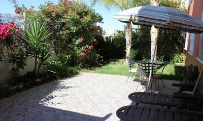 Planta baja en venta en Riba-roja de Túria