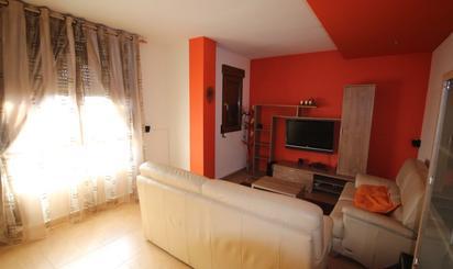 Apartamento de alquiler en Calle Magallanes, Riba-roja de Túria