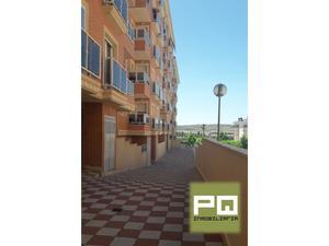 Casas de alquiler en Ávila Provincia