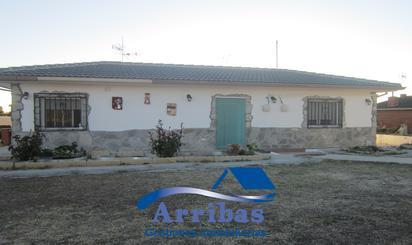 Country house zum verkauf in Nombela
