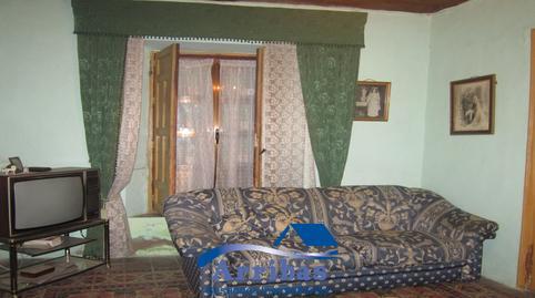 Foto 2 de Finca rústica en venta en Hormigos, Toledo