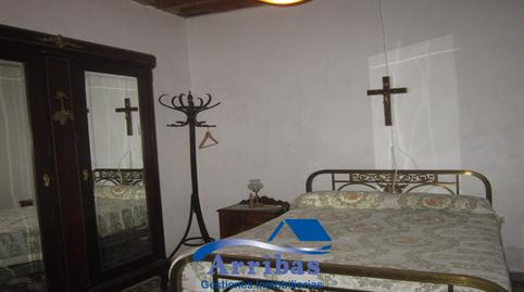 Foto 3 de Finca rústica en venta en Hormigos, Toledo