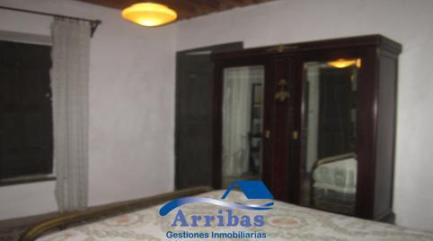 Foto 4 de Finca rústica en venta en Hormigos, Toledo