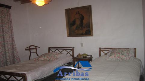 Foto 5 de Finca rústica en venta en Hormigos, Toledo
