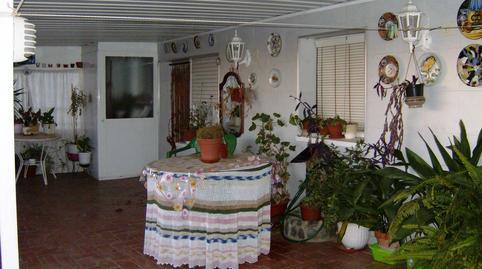 Foto 3 de Piso en venta en Binéfar, Huesca