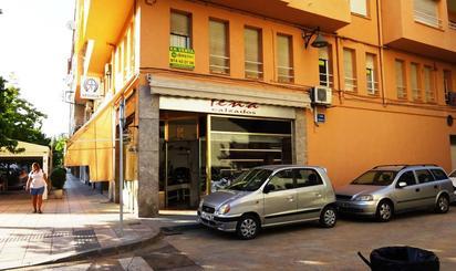 Buros zum verkauf in Huesca Provinz