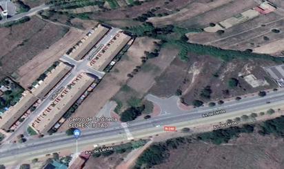Terreno en venta en Monzón