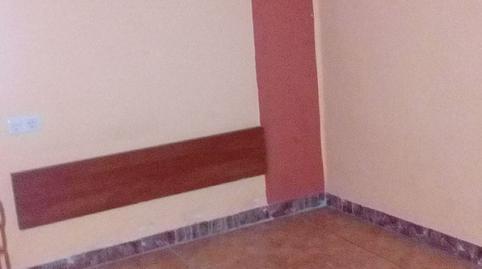 Foto 2 de Piso en venta en Mijares, 97 Alquerías del Niño Perdido, Castellón