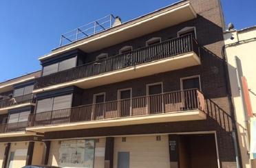 Local en venta en 11 de Setembre, 137, Bellcaire d'Urgell