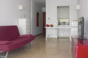 Wohnung miete in Del Rei Jaume I, 80, Calvià
