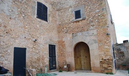 Viviendas y casas de alquiler en Santa Eugènia