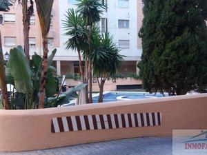 Pisos de alquiler en Sevilla Capital