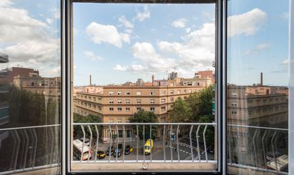 Wohnimmobilien miete Ferienwohnung in Barcelona Capital