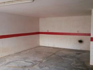 Garatges en venda a España