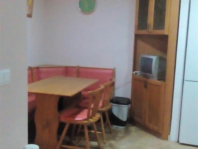 Alquiler Piso  Plaza federico garcia lorca. Alquiler piso en xirivella