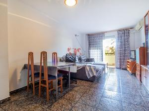 Viviendas en venta en Illes Balears Provincia