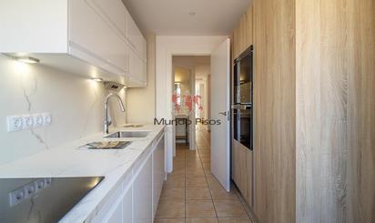 Habitatges en venda a Palma de Mallorca