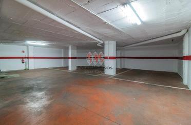 Garaje en venta en Carrer del Molí D'en Perot,  Palma de Mallorca