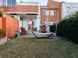 Casas de compra en Teatinos - Universidad, Málaga Capital
