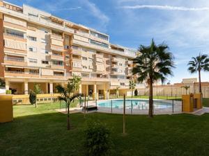 Pisos De Alquiler Amuebladas En Malaga Capital Y Entorno Fotocasa