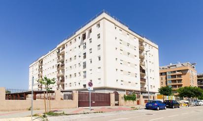 Habitatges en venda a Málaga Capital