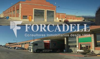 Locals de lloguer a España