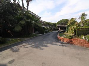 Homes for sale at Gavà