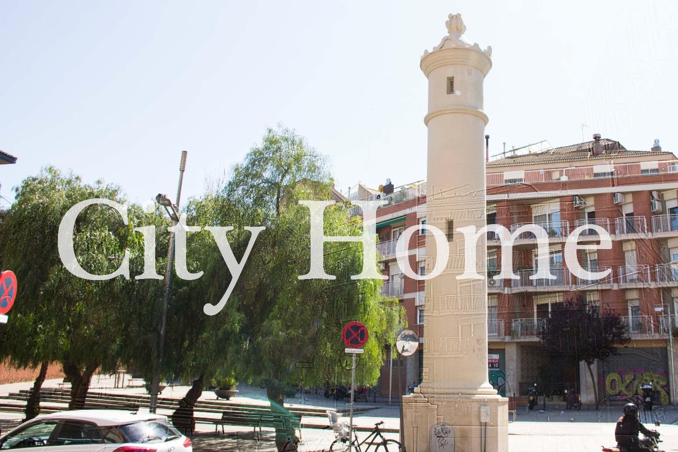 Penthouse for sale in Vilapicina i la Torre Llobeta
