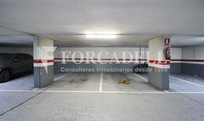 Garaje en venta en Gran Via de Les Corts Catalanes,  Barcelona Capital