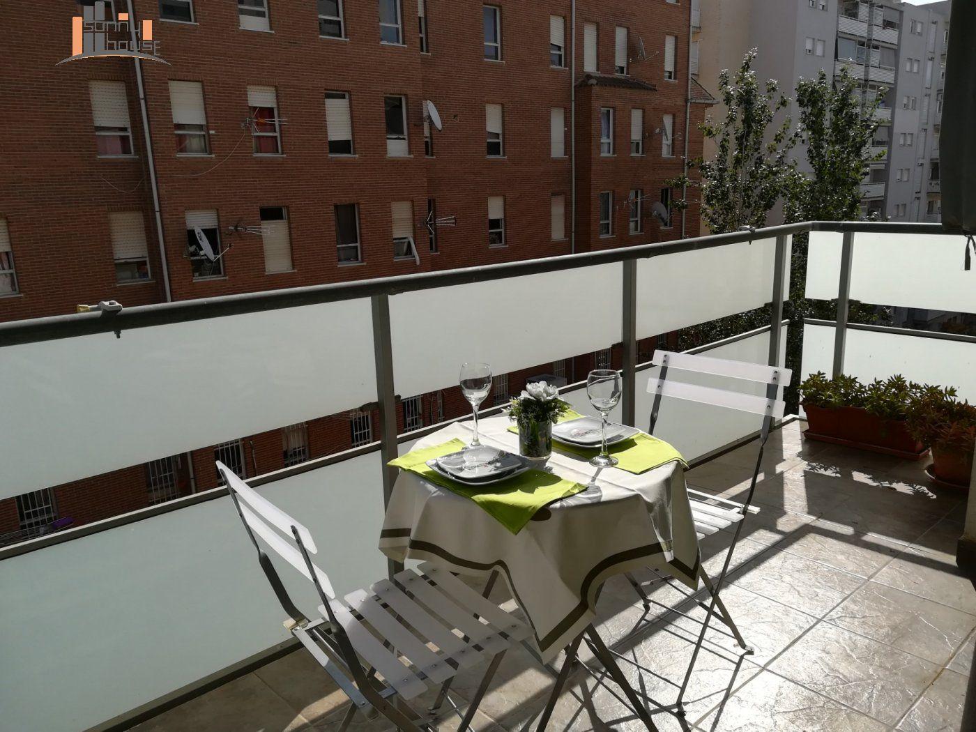 Appartement  Paterna ,mas del rosari. Oportunidad zona kinepolis